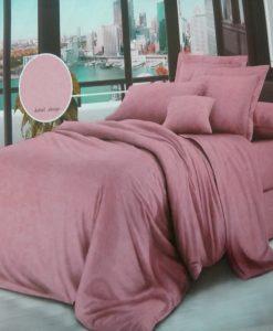 Microtex Pink