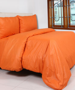 Orange Nikita