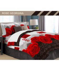 rose georgina