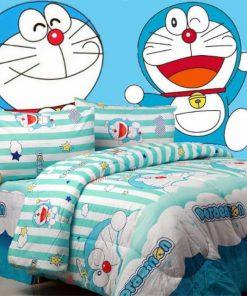 Doraemon Star Mon
