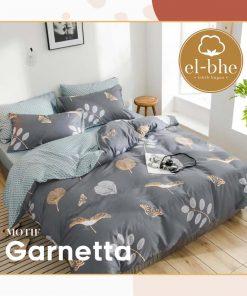 Garnetta