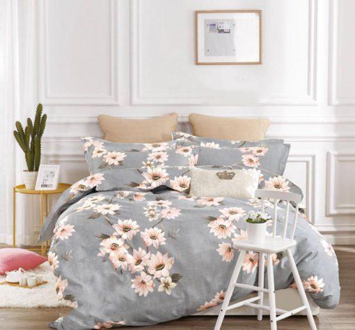 Grey Lily Jepang